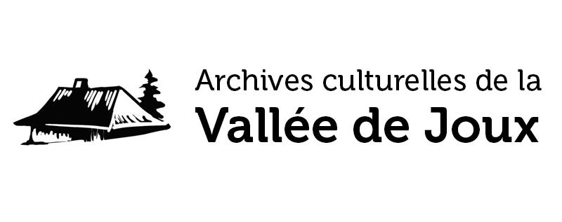 rencontres culturelles de la vallée de joux